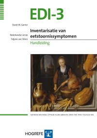 EDI-3 Inventarisatie van eetstoornissymptomen