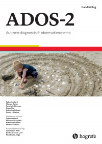 ADOS-2 Handleiding (geheel Nederlandstalig)