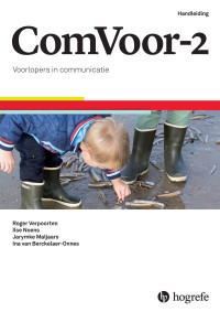 ComVoor-2 Voorlopers in communicatie
