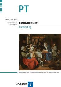 Positiviteitstest