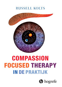 Compassion-focused therapy in de praktijk