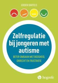 Zelfregulatie bij jongeren met autisme