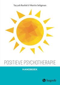 Positieve psychotherapie